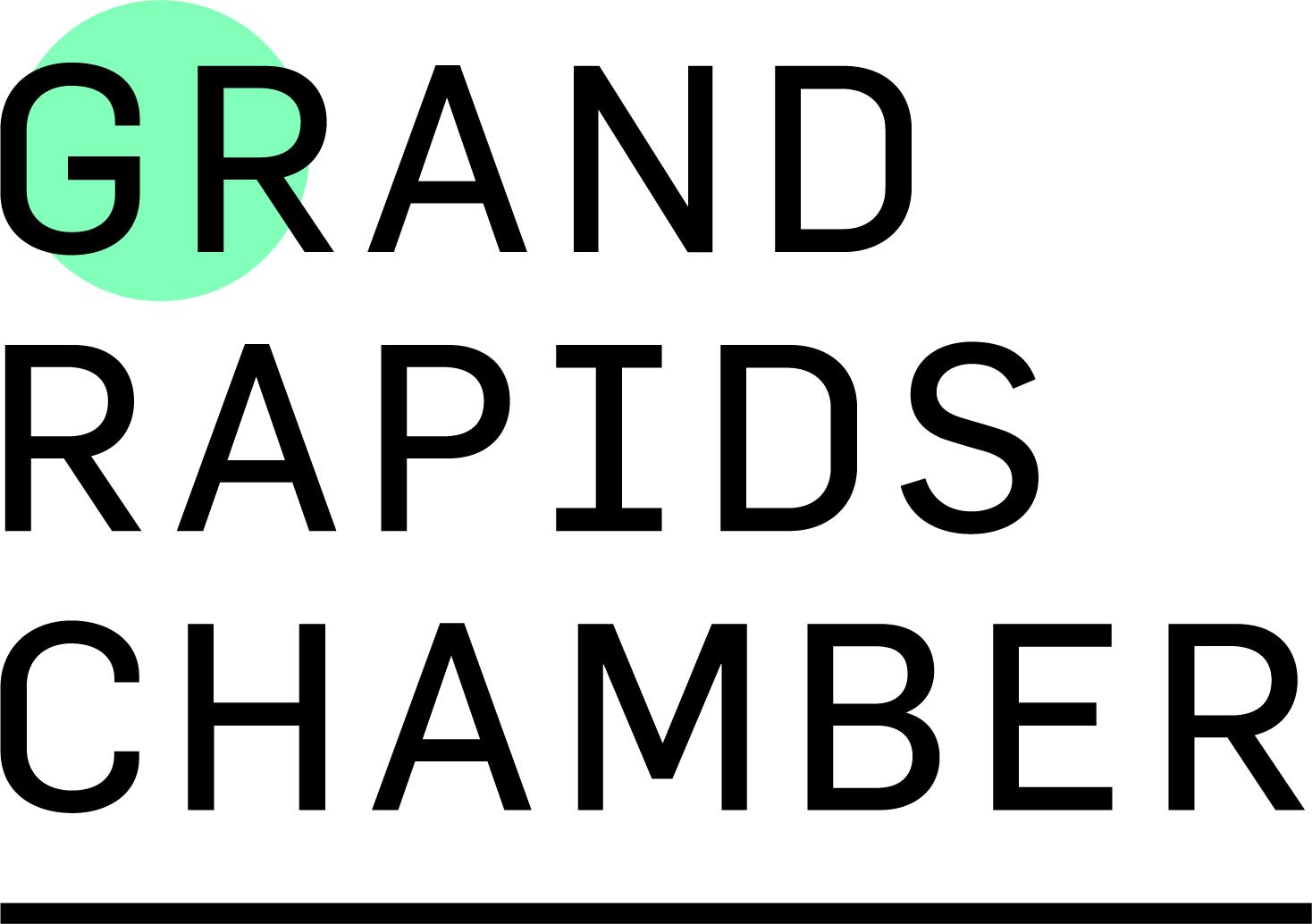 GR Chamber