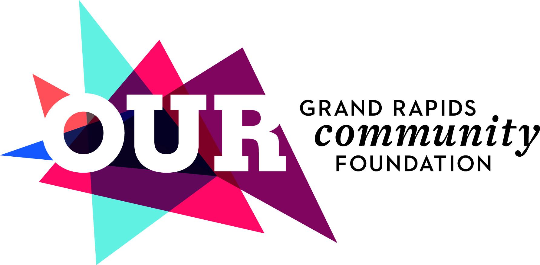 GR Community Foundation